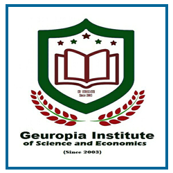 Geuropia Institute of sience and aconomics